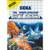 R-Type Video Game For Sega Master System