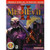 Medievil II Strategy Guide For Sony PS1