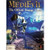 Medievil Dimension Strategy Guide For Sony PS1