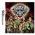 Elite Forces: Unit 77 Video Game For Nintendo DS