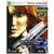 Perfect Dark Zero Prima Official Game Guide For Microsoft Xbox 360