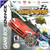 Racing Gears Advance Video Game For Nintendo GBA