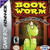 Bookworm Video Game For Nintendo GBA