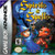 Spirits & Spells Video Game For Nintendo GBA