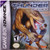 A Sound of Thunder Video Game For Nintendo GBA