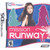 Mission Runway Video Game For Nintendo DS