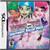 Monster High Skultimate Roller Maze Video Game For Nintendo DS