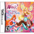 Winx Club Magical Fairy Party Video Game For Nintendo DS