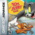 Tom and Jerry Tales Video Game For Nintendo GBA