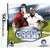 Real Soccer 2008 Video Game For Nintendo DS