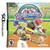 Little League World Series Baseball 2009 Video Game For Nintendo DS