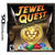 Jewel Quest Expeditions Video Game For Nintendo DS