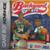 Backyard Sports Basketball 2007 Video Game For Nintendo GBA