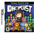 Dropcast Video Game For Nintendo DS