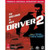 Driver 2 PS1 Prima Official Game Guide For Sony PS1