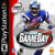 NFL GameDay 2004 Video Game For Sony PS1
