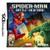 Spider-Man Battle for New York Video Game For Nintendo DS