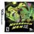 Mushroom Men Rise of the Fungi Video Game For Nintendo DS
