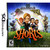 Shorts Video Game For Nintendo DS
