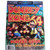 Donkey Kong 64 Official Perfect Guide For Nintendo N64