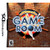 Ultimate Game Room Video Game For Nintendo DS