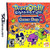 Tamagotchi Connection Corner Shop 3 Video Game For Nintendo DS