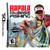 Rapala Pro Bass Fishing Video Game For Nintendo DS