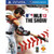 MLB 12 The Show Video Game For Sony PSVita