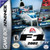 F1 2002 Video Game For Nintendo GBA