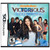 Victorious Take The Lead Video Game For Nintendo DS