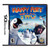 Happy Feet Two Video Game For Nintendo DS