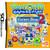 Tamagotchi Connection Corner Shop 2 Video Game For Nintendo DS