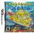Magic School Bus Oceans Video Game For Nintendo DS