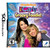iCarly Groovy Foodies! Video Game For Nintendo DS