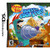 Phineas and Ferb Quest for Cool Stuff Video Game For Nintendo DS