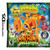 Moshi Monsters Katsuma Unleashed Video Game For Nintendo DS