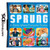 Sprung Video Game For Nintendo DS