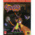 Spyro The Dragon Official Game Guide For Sony PS1