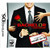 The Bachelor Video Game For Nintendo DS