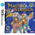 Magical Starsign Video Game For Nintendo DS