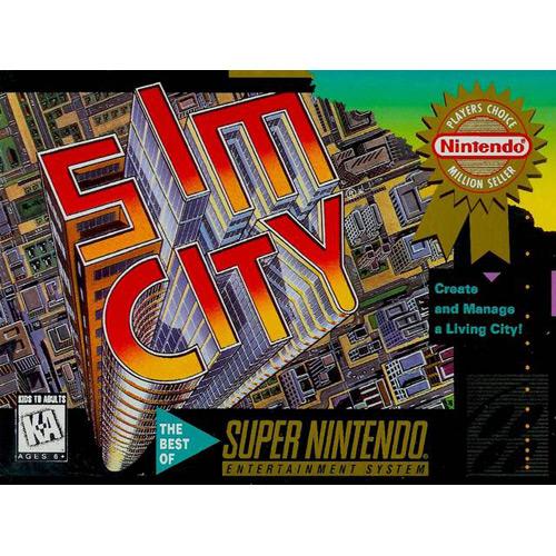 SNES Games For Sale | Original Super Nintendo Games