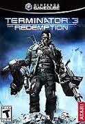 the terminator redemption