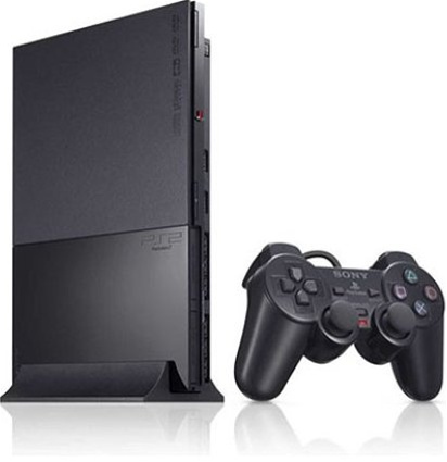 Playstation used Games and Consoles For Sale