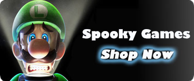 halloween-retro-game-sale.jpg