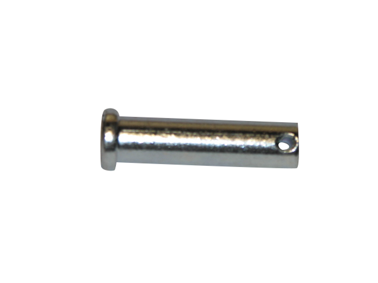 "5/8"" Clevis Pin"