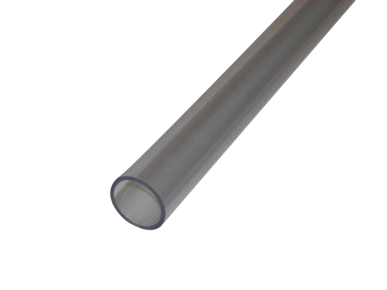 "5ft section ft 2"" Sight Glass Tube"