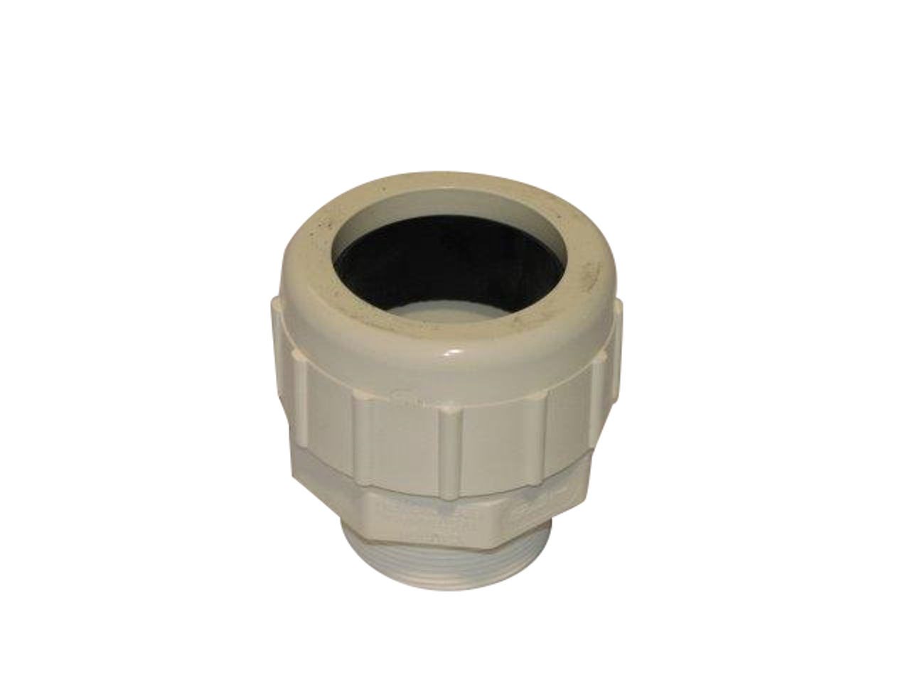 """2"""" Compression Fittings"""
