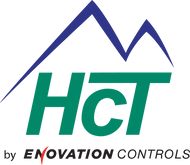 High Country - HCT