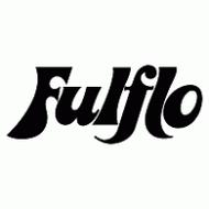 FulFlo