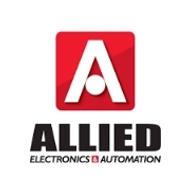 Allied Electrical